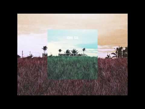 Jona Sul - South Zone (Matt Karmil Remix)