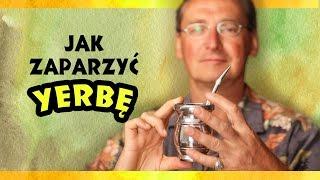 Video Yerba mate Cejrowskiego! MP3, 3GP, MP4, WEBM, AVI, FLV September 2019