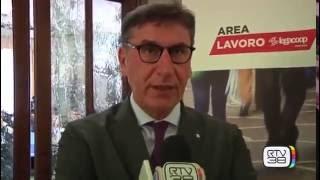Nasce l'Area Lavoro di Legacoop Toscana