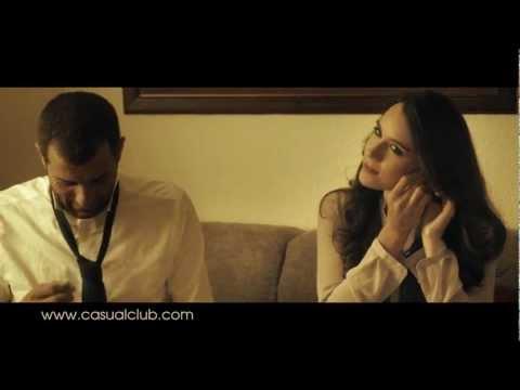 Casual Club - Comercial - Español
