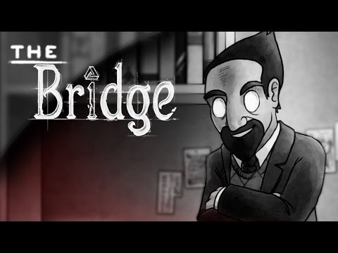 The Bridge US -  Season 1 Episode 8  - (HD)