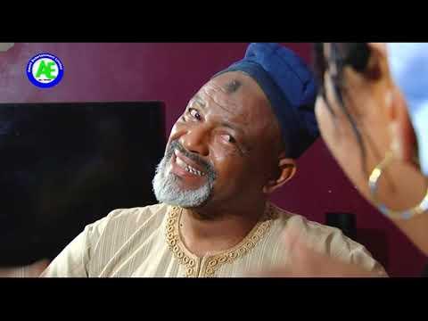 Juyayi Part 3 Latest Hausa FILM