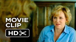 Nonton Diana Movie Clip   Cooking Dinner  2013    Naomi Watts Movie Hd Film Subtitle Indonesia Streaming Movie Download
