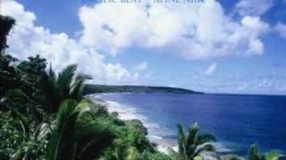Niuean Song Excellent Lyrics Sung By Kasaini Vaipulu.