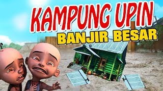 Video Kampung Upin ipin banjir Besar , Upin sedih GTA Lucu MP3, 3GP, MP4, WEBM, AVI, FLV Juni 2018