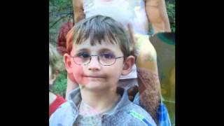 ICH Bin ICH♪ Mutmachlied (Bewegungslied) Förderung Der Persönlichkeits-Wertschätzung/Grundschule