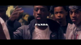 Video Tj Porter x ChicoWorld Tman x Jow App - Panda Freestyle (Official Video) Directed By  E&E MP3, 3GP, MP4, WEBM, AVI, FLV September 2019