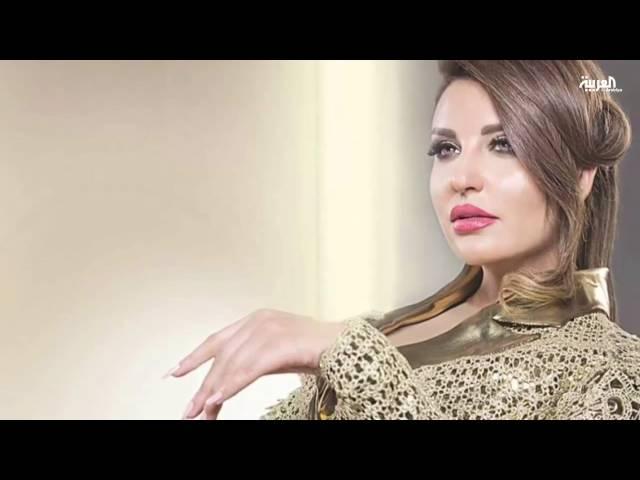 """شذى حسون : إن كانت أحلام سبباً في غيابي عن حفلات دبي فسيكون """" حقد تاريخي """""""