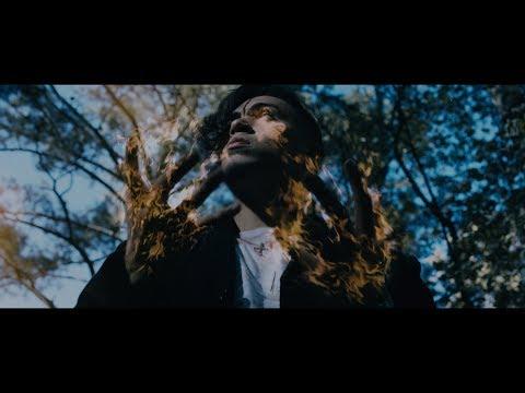 "Elijah the Boy ""Outta Mind"" (Official Music Video)"