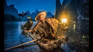 Guilin China  City new picture : Street Photography Tips from Guilin, China