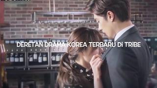 Nonton Drama Korea Terbaru Di Tribe Film Subtitle Indonesia Streaming Movie Download
