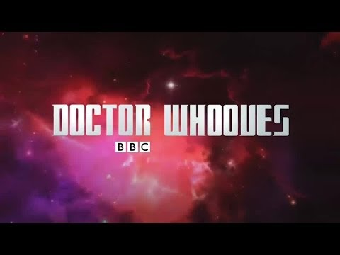 Doctor Whooves: Friendship is Magic Compilation