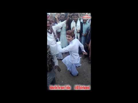 Video Ehe Mela Naseeban Ja (Remx New Video 2018) Tufail Sanjrani.mp4 download in MP3, 3GP, MP4, WEBM, AVI, FLV January 2017