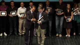Gran Noè 2010 - Gradisca d\'Isonzo