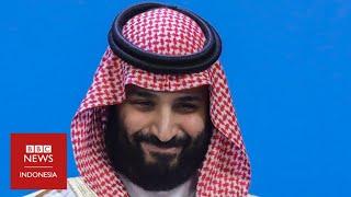 Video Lima Hal yang Anda Tidak tahu Tentang Putra Mahkota Arab Saudi MP3, 3GP, MP4, WEBM, AVI, FLV Januari 2019