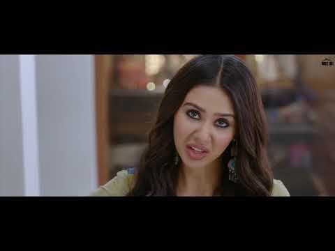 Bansal Sweets | Babbu Bains |  Sonam Bajwa | Ajay Sarkaria |  Punjabi Comedy Movies | Funny Scene