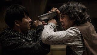Nonton Memoir Of A Murderer  2017    Korean Movie Review Film Subtitle Indonesia Streaming Movie Download