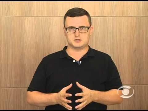 Vídeo Natanael Zanatta - 04 02 2016
