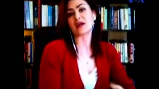 Maryam Mohebbiاجبار به سکس