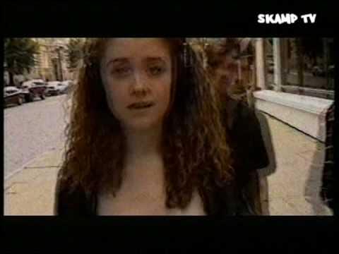 Tekst piosenki Skamp - Summertime po polsku