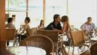 video y letra de Todo depende de ti por La Arrolladora Banda El Limon