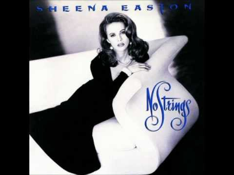 Tekst piosenki Sheena Easton - I'm in the Mood for Love po polsku