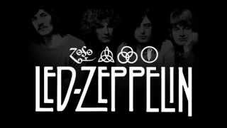 Led Zeppelin - What Is And What Should Never Be Drum Track Isolated