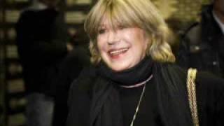 Marianne Faithfull - Lola R. For Ever (Lola Rastaquouere)