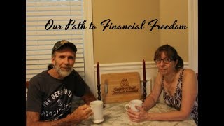 The third part in our series Our Path to Financial Freedom is on the teen years.  This is part 1 of our teen years.  There is just too much to talk about so there will be a couple of other parts. *****To order DSH T shirts and caps: http://stores.inksoft.com/Deep_South_Homestead/All-Products/-1  *****Cooking Southern Style with Deep South Homestead cookbook ***** Sweet Potato Manuel  to order  www.etsy.com/shop/deepsouthhomestead***RV wish list on amazon:https://www.amazon.com/gp/registry/wishlist/2UGP9L4YO9AD6/ref=cm_wl_list_o_1How to contact Deep South HomesteadP O Box 462 Wiggins, MS 39577email:  wankingdan20@gmail.comwebsite:  deepsouthhomestead.comemail: info@deepsouthhomestead.comCheck us out on Facebook, Instagram, and PintrestAmazon affiliate link:  http://amzn.to/2kwUu6h (Use this link at no extra charge and we get a small credit)*****Paypal account:  wankingdan20@gmail.com (If you wish to support projects on our homestead, use this account)Greenhouse panels from ONDULINE North America :  www.tuftexpanel.comHOSS TOOL  affiliate link:  http://www.shareasale.com/r.cfm?B=862842&U=1327136&M=65739&urllinkAlso check out our Bible channel  ALL GOD'S CHILDRENhttps://www.youtube.com/channel/UCv6KuZYC9GwU6JhTgEShYUg#deepsouthhomestead #homestead#offgrid #solar#rv#rvremodel#frugal#bushcrafting#porchtime