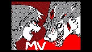 Nym Mv  Soul Eater   Sudomemo  Flipnote By Bellaa Art  Explicit
