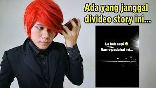 Download Video BONGKAR Kejanggalan Kisah BUS HANTU ~ #ILMUMERAH MP3 3GP MP4