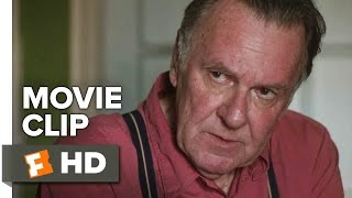 Nonton This Beautiful Fantastic Movie CLIP - Ever Been In Love? (2017) - Tom Wilkinson Movie Film Subtitle Indonesia Streaming Movie Download