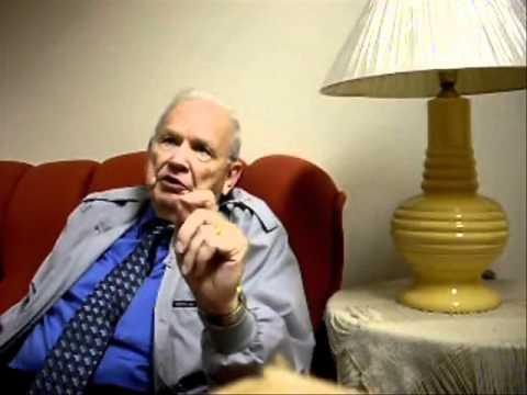 Igreja Batista Livre - Nova Vida - Documentário do Aniversário de 15 Anos da Igreja - 2009