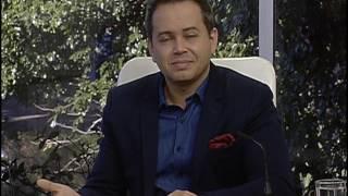 A partir do trecho bíblico de Isaías 43, 16-19, Márcio Mendes refletiu sobre a libertação das situações passadas. A meditação ocorreu durante o programa 'Sorrindo pra Vida' desta sexta-feira, 21, às 8h.Inscreva-se no nosso Canal: http://bit.ly/youtubetvcnAcesse o portal Canção Nova: http://goo.gl/GOXFYL Acesse a Loja Canção Nova: http://goo.gl/8Rsg6J Faça seu cadastro agora e seja bem-vindo à Família Canção Nova:  http://goo.gl/uBNjrD*Inscreva-se em nosso #Telegram, assim você fica mais perto da Canção Nova  https://telegram.me/cancaonovaBaixe gratuitamente em seu Smartphone, tablet e IPad os nossos Aplicativos. #TViTunes: https: //goo.gl/8pEs8i Googleplay: http://bit.ly/apptvcn#RádioiTunes: https://goo.gl/aMeJCh#Googleplay: https://goo.gl/dMC37e#Liturgia Diáriahttp://bit.ly/appliturgia#Músicas Canção Novahttps://goo.gl/a1gMv7