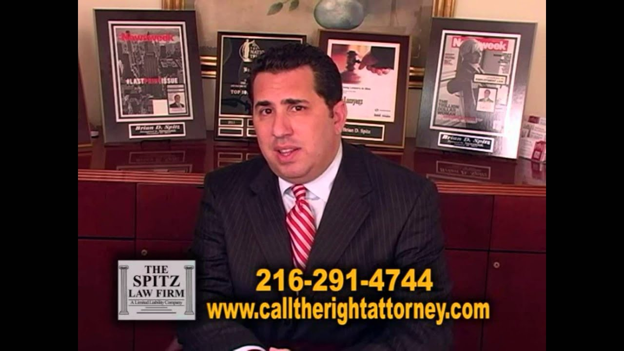 Disability Discrimination Top Employment Attorneys The Spitz Law Firm
