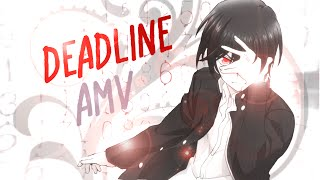 Nonton  Is  Deadline Amv  Level Up 2016  Film Subtitle Indonesia Streaming Movie Download
