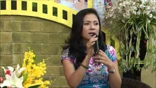 Hoa Mặt Trời Kỳ 2 - Phật tử Việt Trinh