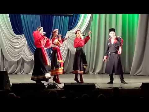 Карабашский спикер вошёл в тройку лидеров областного песенного конкурса