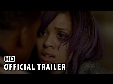 Beyond The Lights Official Trailer #1 (2014) HD