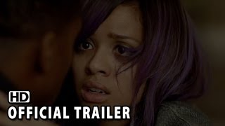 Beyond The Lights Official Trailer  1  2014  Hd