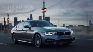 Film do artykułu: Wyjątkowe spotkanie z BMW...