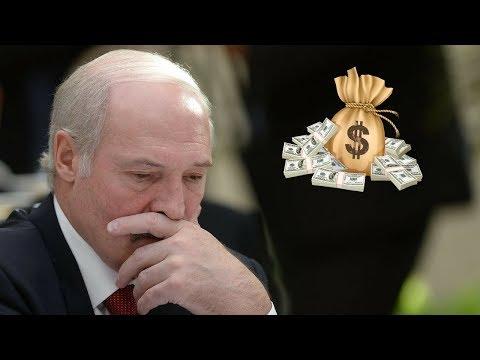 Китайские заводы ТРАВЯТ Беларусь. НУ И НОВОСТИ!