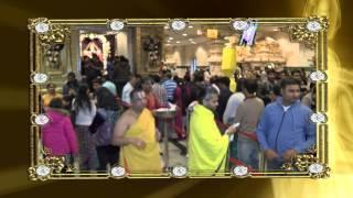Bridgewater (NJ) United States  city photos gallery : NEw Year's Celebration at Shri Venkateshwara Temple of Bridgewater, NJ