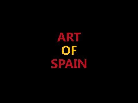 <p> &nbsp;Spain Series: Antoni Gaudi</p>