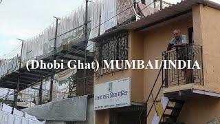 Nonton India Mumbai  Laundry Dhobi Ghat  Part 14  Hd  Film Subtitle Indonesia Streaming Movie Download