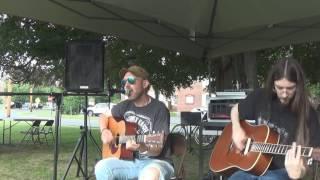 https://www.facebook.com/EsperantoOfficial Neal Liptak - Vocals, Guitar Bill Curran - Guitar.