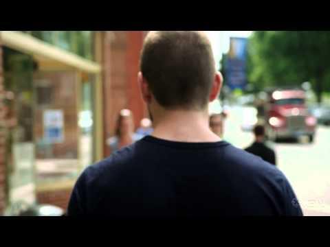 Banshee Season 2 (Promo)