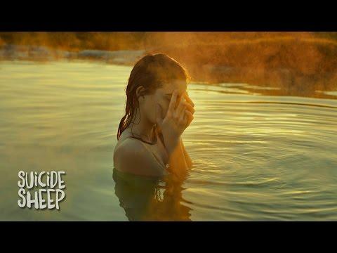 Billie Eilish - Ocean Eyes (Astronomyy Remix)