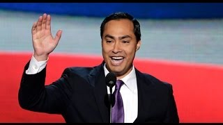 Joaquin (TX) United States  city photo : Can Rep. Joaquin Castro Help Take Texas Blue? - State Of The Union 2014 Reaction