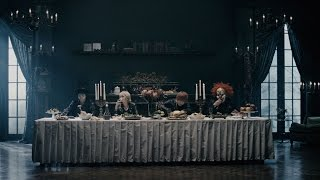 Download Lagu SEKAI NO OWARI「ANTI-HERO」 Mp3